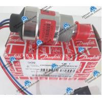 China York Chiller Parts 375-03048-004 37503048004 Scr Assembly Kit wholesale