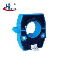 China Easy Mounting Hall Effect Current Transducer , AC DC Open Loop Current Sensor wholesale