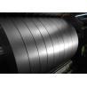China JIS G3141Industrial Panels Sheet Metal Strips wholesale