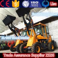 China wheel loader for sales,competitive price wheel loader,sale wheel loader from China wholesale