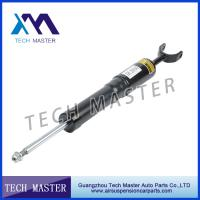 China Air Suspension Shock Absorber for Audi A6 C5 All Road Front Air Strut 4Z7413031A wholesale