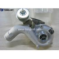 Quality K03 5303-970-0053 5303-988-0053 5303-988-0058 Complete Turbocharger for VW Golf for sale