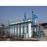 Quality High Capacity 99.9% 360m3/h Hydrogen Generation Plant In Power Plant for sale