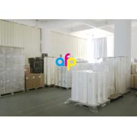 China 1 Mil Gloss Laminating Film For Lamination 10 - 60m / Min Laminating Speed on sale