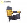 Buy cheap Manufacturer Supplier Pneumatic Pallet Coil Pallet Gun Air Nail Gun from wholesalers