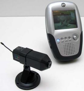 China Wireless camera system China wholesale