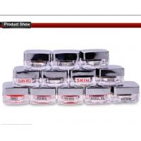 Buy cheap Fresh Pure Micro Pigment For Eyebrow / Eyeline / Lip With Exquisite Luster product