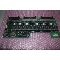 China J380168-01 noritsu 2711 MLVA controller minilab wholesale