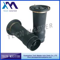 China Land Rover Discovery II Air Suspension Springs Air Bag OEM RKB101200 , 517-59692 wholesale