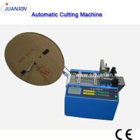 China Shrink Tube Cutter, Cutter for Shrink Tubing, Heat Shrink Tubing Cutting Machine wholesale