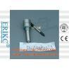 China ERIKC DLLA144P2273 bosch oil  injector nozzle DLLA 144 P 2273, DLLA 144P 2273 spray guns for Cummins wholesale