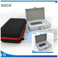 China Portuguese 41 Reports Portable Quantum Body Health Analyzer With CE wholesale