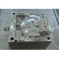 China Precision injection mould wholesale