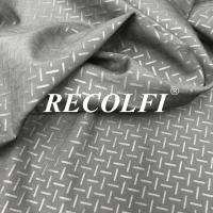 China Plastic Bottle Unifi Sun Protection Carvico Vita Fabric wholesale