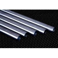 Quality ST35 ST37 DIN3291 Precision Seamless Welding Round Tubing Cold Drawn Process for sale