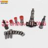 China Common Rail Nozzle for BMW M57-Bosch Diesel Fuel Nozzle OEM DLLA145P926/0433171616 wholesale