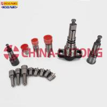 China Common Rail Nozzles for Cummins Injector - Bosch Diesel Engine Nozzle OEM Dsla128p1510 wholesale