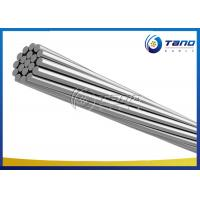 China ASTM B399 Standard All Aluminum Alloy Conductor Code Anaheim AAAC Conductor wholesale