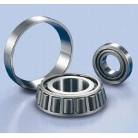 China H247549 / H247510 Anti Friction Bearing High Speed Ball Bearings For Automotive wholesale