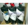 China Rápida mercúrio metálico líquido Prateado/Virgem mercúrio 99,999%/Virgem mercúrio líquido/Preço de mercúrio prata wholesale