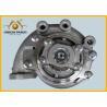 China 6WA1 6WF1 6WG1 Water Pump 8981460730 ISUZU Heavy Truck And Industrial Engine Use wholesale
