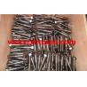 China 2507. 2205. S32760. Zeron100 din933 hex bolt alloy59. alloy20 wholesale