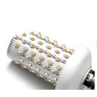 LED Flame Bulb 5W flame bulb table LED flicker flame candle light bulb warm