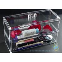 China clear shoe organizer wholesale