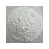 China Melamine Pyrophosphate Phosphorus - based Flame Retardant Nylon Additives for thermosetting plastics , rubbers wholesale