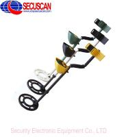 China Automatic Portable Metal Detectors with High Performance wholesale