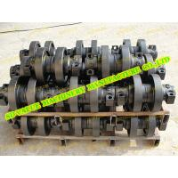 Buy cheap SANY SCC500E Bottom Roller, Track Roller product