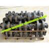 China SANY SCC500E Bottom Roller, Track Roller wholesale