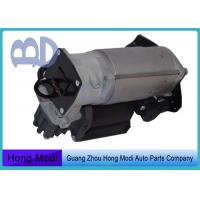 China ISO9001 Air Ride Suspension Compressor 12V OEM A2113200304 A2203200104 on sale