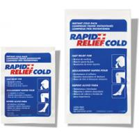 China Medical Ice Pack wholesale