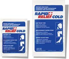 China Medical Ice Pack wholesale