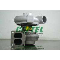 Buy cheap Sumitomo 340 turbo charger Fuso Truck & Bus, Various, Mitsubishi Fuso Truck & Bus TD08 Turbo 49188-01261 ME053939 product