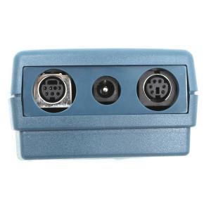 Quality Original Tacho Programmer CD400 Clibrates Programs Analogue & Digital Tachograph for sale