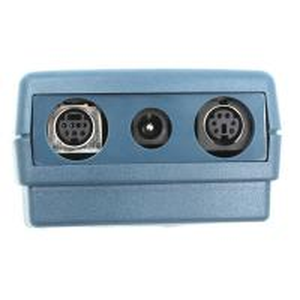 Quality Original Tacho Programmer CD400 Clibrates Programs Analogue & Digital Tachographs for sale