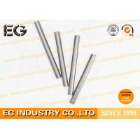 Isostatically Carbon Graphite Rods For Diamond Casting Customized Design