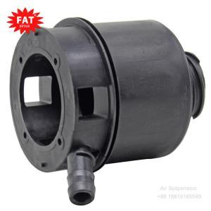 China Plastic 2113200825 W211 S211 W207 W219 Rear Air Spring Lower Piston on sale