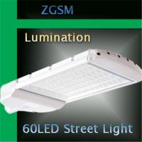Buy cheap 90W LED Street Lighting from wholesalers