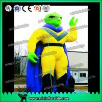 China Giant Inflatable Alien wholesale