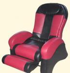 China Shiatsu Massage Chair wholesale