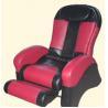 Buy cheap Shiatsu Massage Chair from wholesalers
