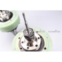 China 20Khz / 40khz Ultrasonic Drilling Machines With Handle / Foot Switch wholesale
