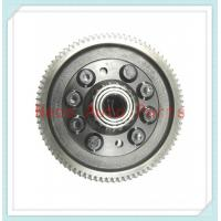 China AUTO CVT TRANSMISSION Complete Differential Unit (Second Hand) FIT FOR KIA CVT S wholesale