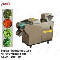 China Commercial Vegetable Cutting Machine Price List|Vegetable Cutter Manufacturers on sale