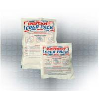 China Disposable Ice Pack wholesale