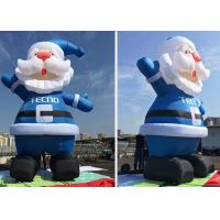 China Big Festival Giant Inflatable Promotional Products Entertainment Or Commercial Use on sale