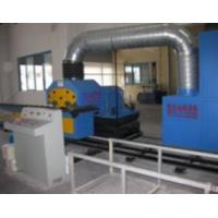 China Aluminum Polishing Machine wholesale